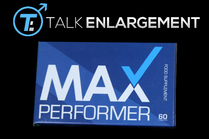 Max Performer Discount