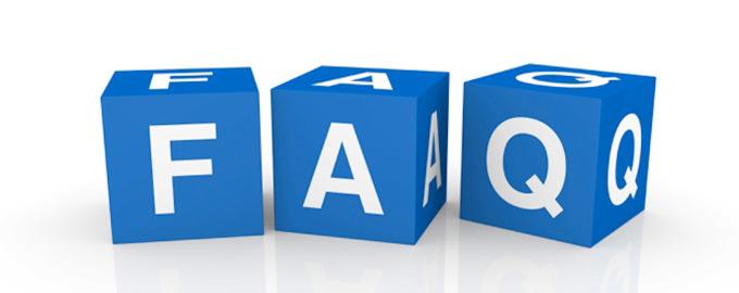 Male Extra FAQ